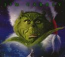 Dr Seuss' How the Grinch Stole Christmas (film)