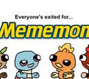 Memémon