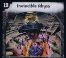 Invincible Abyss