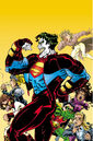 Young Justice Vol 1 38 Textless.jpg