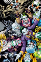 Joker 0093.jpg
