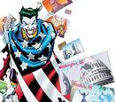 Joker: Last Laugh Vol 1 4/Images