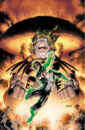 Green Lantern Vol 3 143 Textless.jpg
