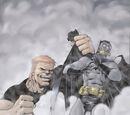 Batman: Legends of the Dark Knight Vol 1 148/Images