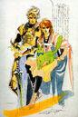 Romancing Saga - 007.jpg