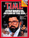 May 1983 TIME cover.jpg