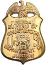 Badge-FBI.png