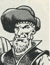 Basaq (Earth-616) from Savage Sword of Conan Vol 1 165 001.png