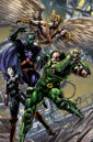 Justice League of America Vol 3 3 Textless.jpg