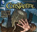 Constantine Vol 1 3