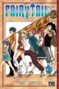 Fairy Tail Tome 22 Fr.jpg