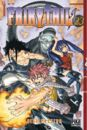 Fairy Tail Tome 23 Fr.jpg