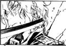 Nea toma el control del cuerpo de Allen.png