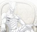 Ezekiel Stane (Earth-101001)