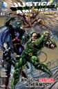 Justice League of America Vol 3 3.jpg