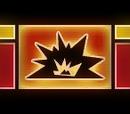 Utility Slot (Infantry)