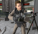 Lev (Modern Warfare)
