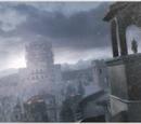 Воспоминания Assassin's Creed II
