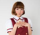 柚姫 (Yuzuki)