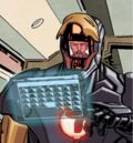Iron Man Armor Model 42 from Secret Avengers Vol 2 4 001.jpg