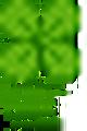 4-leaf clover.png