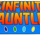 Infinity Gauntlet Vol 1