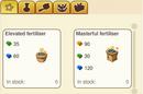 Mushroom-Fertiliser.png