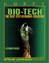 Biotech1ed.jpg