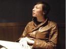 Akihiko Narita.png