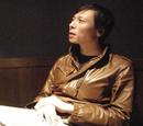 Akihiko Narita