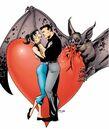 Detective Comics Vol 1 764 Textless.jpg