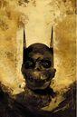 Batman The Ankh Vol 1 1 Textless.jpg