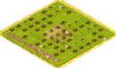 New-field.png