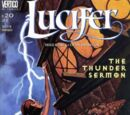 Lucifer Vol 1 20