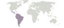 Neotropisch gebied.png