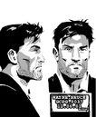 Detective Comics Vol 1 766 Textless.jpg