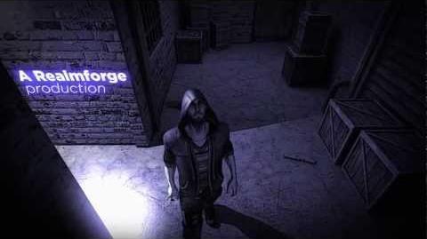 Dark - Official Trailer (ESRB)
