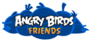 Angry-birds-0114-angry-birds-friends-logo.png