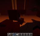 Mob Blocks