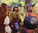 Die Nordmänner (Episode)