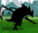 Dark Angel: Cartoon Wars 1