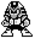 MMIVPharaohManSprite.png