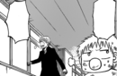 Chasing After Baby Beel.png