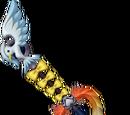 Albatros (Keyblade)