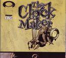 Clockmaker Vol 1 2