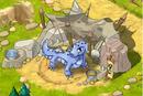 Dragon-lair 4.png