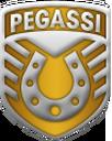 Logo-IV-Pegassi.png