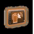 Decoy Grenade Cert Icon.png