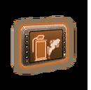 Smoke Grenade Cert Icon.png