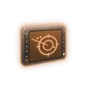 Recon Detect Device Cert Icon.png